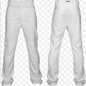 Marucci Baseball Pants